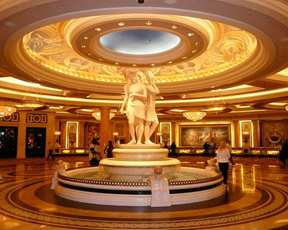 caesars palace online casino bookofra.de
