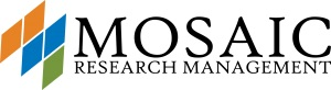 Mosaic Research Management